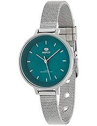 Reloj Marea Mujer B41198/12 Malla