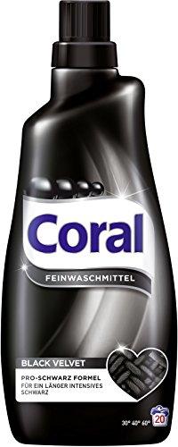 coral-feinwaschmittel-black-velvet-flussig-20-wl