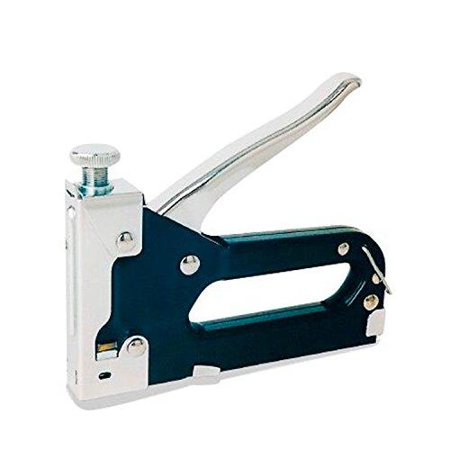rapid-staple-gun-for-diy-applications-all-steel-body-compacta-11520110