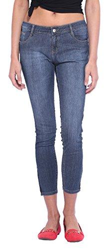Kraus Jeans Women's Skinny Jeans