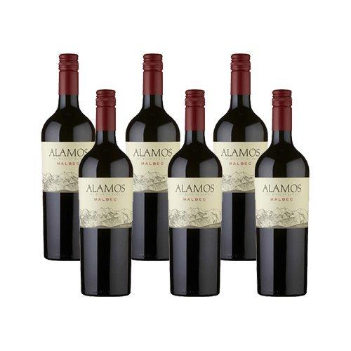 alamos-malbec-vino-rosso-6-bottiglie