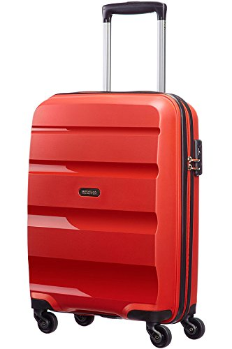 american-tourister-koffer-bon-air-spinner-s-strict-30-liters-rot-59422-1726