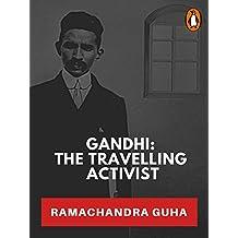 Gandhi: The Travelling Activist (Penguin Petit)