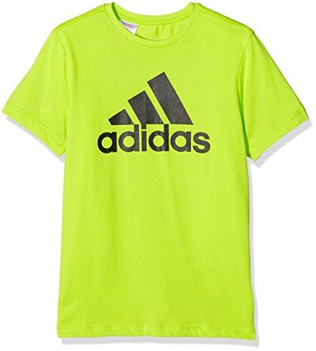 adidas Essentials Logo Tee oberbekleidung