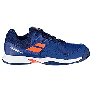 Babolat Pulsion Clay JR