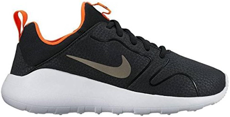 Gentiluomo   Signora Nike 844898, scarpe scarpe scarpe da ginnastica Donna vantaggioso impeccabile Qualità e consumatore al primo posto   Design affascinante    Uomini/Donna Scarpa  cbc984
