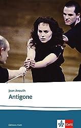 Antigone: Texte et documents