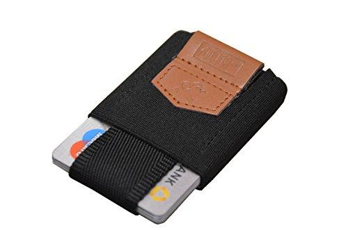 MakakaOnTheRun-Handgemachte-minimalistische-Geldbrse-mit-kleinem-Fach-fr-den-Notgroschen-Geldscheine-Ein-platzsparender-und-stylisher-Blickfnger-im-Zeitalter-der-Kartenzahlung