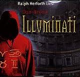 Illuminati - 6 CDs - Gelesen von Ralph Herforth - Dan Brown