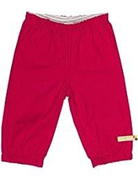 loud + proud Wasserabweisende Hose, Pantalones para Niños