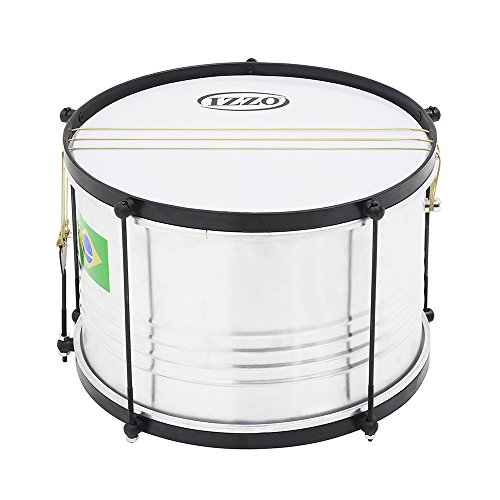 izzo-10652-12-inch-caixa-junior-snare-drum