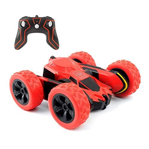 Fernbedienung auto autos rc monster lkw lkw räder amphibien zubehör gesteuert offroad 2,4 ghz wireless spielzeug spielzeug rot schwarz