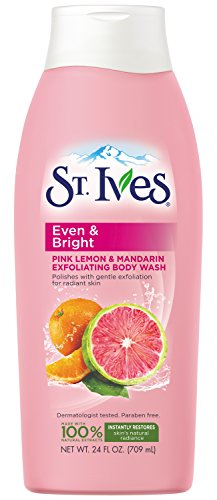 st-ives-even-bright-body-wash-pink-lemon-and-mandarin-orange-24-ounce-by-st-ives