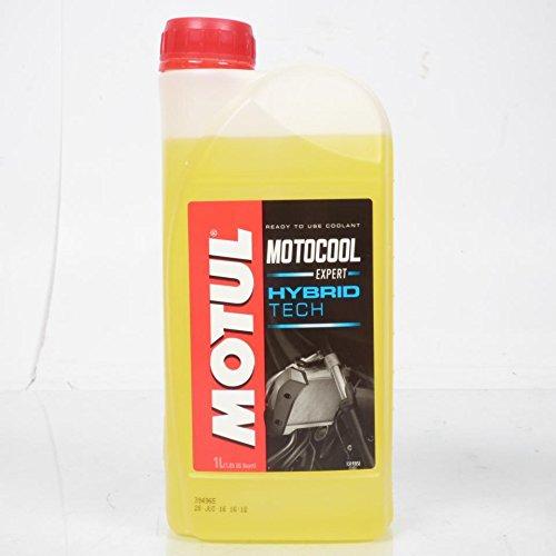 liquide-de-refroidissement-motule-motocool-expert-hybrid-tech-37-135-dgr-neuf