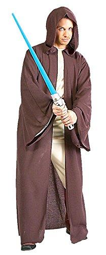 Cape-De-Jedi-Star-Wars-Adulte