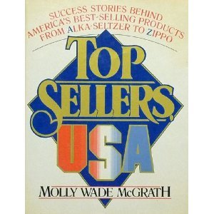 top-sellers-u-s-a-success-stories-behind-americas-best-selling-products-from-alka-seltzer-to-zippo