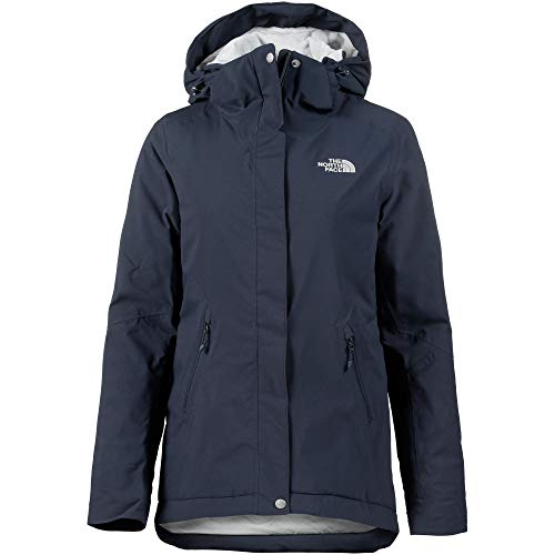 THE NORTH FACE Inlux Insulated Jacket Women - Wasserdichte Winterjacke Inlux Insulated Jacket