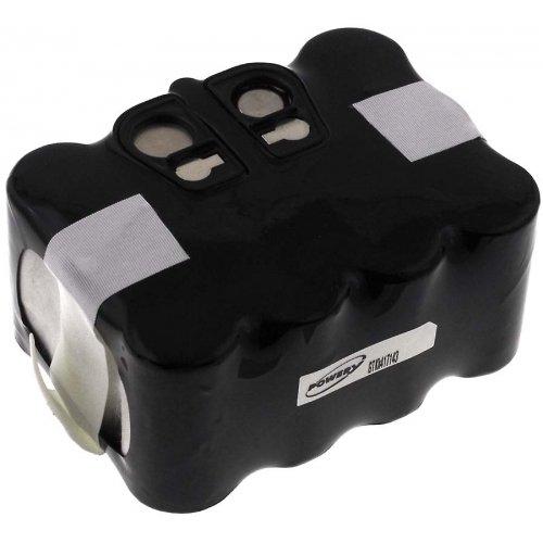 bateria-para-indream-modelo-yx-ni-mh-022144