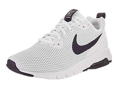 Nike WMNS Air Max Motion LW Se, Chaussures de Gymnastique Femme, Vert (Neutral Olive Cargo Khakiligh 201), 41 EU