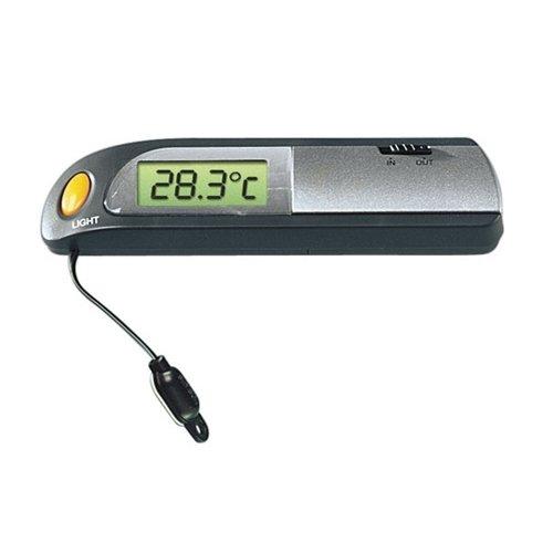 lampa-86309-thermo-digit-termometro-digitale-interno-esterno
