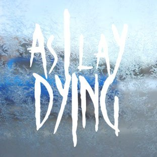 aufkleber-as-i-lay-dying-white-decal-punk-band-laptop-window-white-sticker