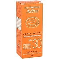 Avène getönte Sonnencreme SPF 30, 50 ml Creme preisvergleich bei billige-tabletten.eu