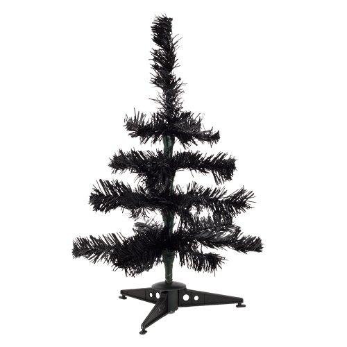 Ebuygb, plastica, Nero, Tree Only