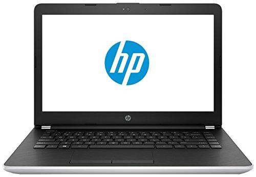 HP 14 i5 14 inch SVA Silver