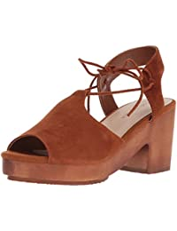 Zapatos Amazon Zapatos Para Mujer Timber es Complementos Y x7qOgf