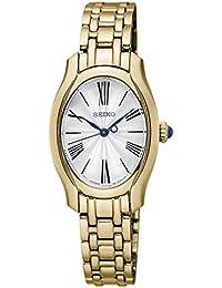 Seiko Damen-Armbanduhr SXGP60P1