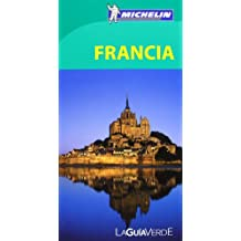 Gv (Esp) France