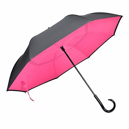 zjm-creative-des-doubles-dumbrella-umbrella-man-long-anti-parapluie-parapluie-ouverture-fermeture1-r