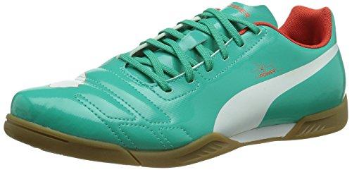 Puma Evopower 4 It, Chaussures de sport en salle homme