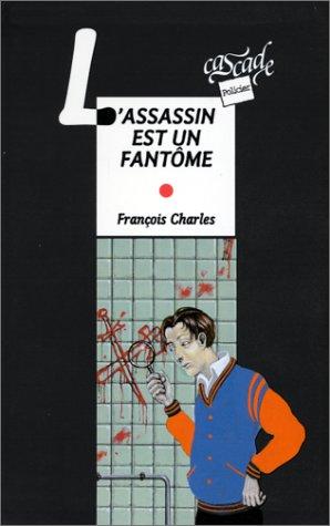 "<a href=""/node/41059"">L'assassin est un fantôme</a>"
