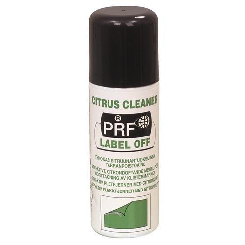 taerosol-label-remover-universal-220-ml-air-pressure-cleaner-black-green-white