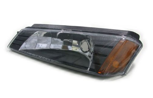 chevrolet-avalanche-driver-and-passenger-side-replacement-bumper-signal-light-by-autolightsbulbs