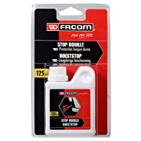 Facom 006089 Stop-Rouille 125 ml pas cher – Livraison Express à Domicile