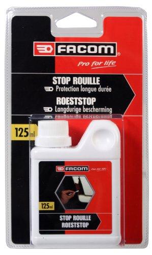 Facom 006089 Stop-Rouille 125 ml