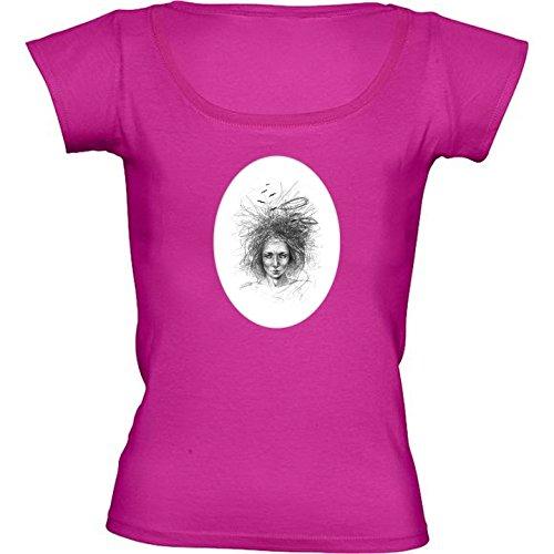 camiseta-rosa-fuschia-con-cuello-redondo-para-mujeres-tamano-m-nada-tiene-sentido-by-edrawings38