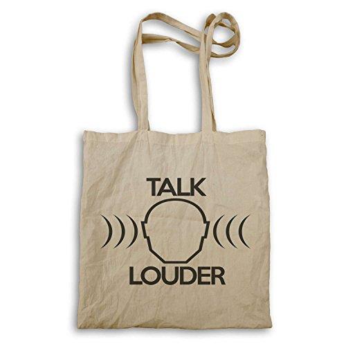 parla-louder-novita-divertente-tote-bag-b46r