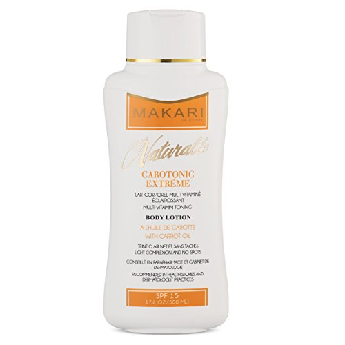 makari-naturalle-carotonic-extreme-body-lotion-176oz-lightening-toning-moisturizing-body-cream-with-