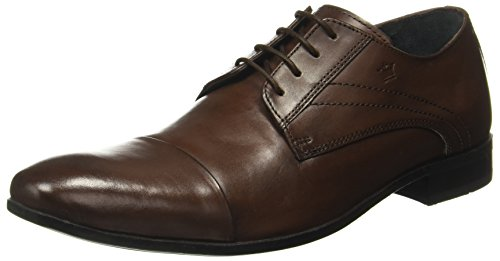 Louis Philippe Men's Formal Shoes