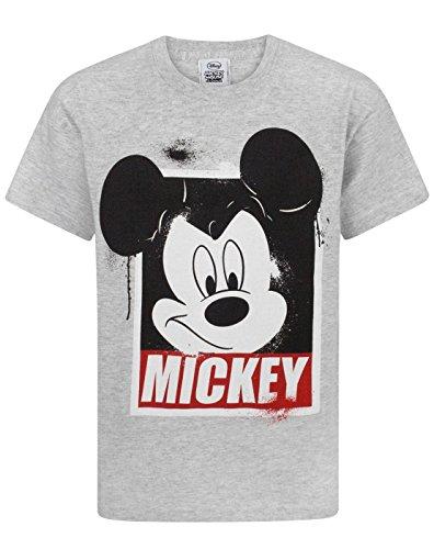 Boy's T-Shirt (5-6 Years) ()