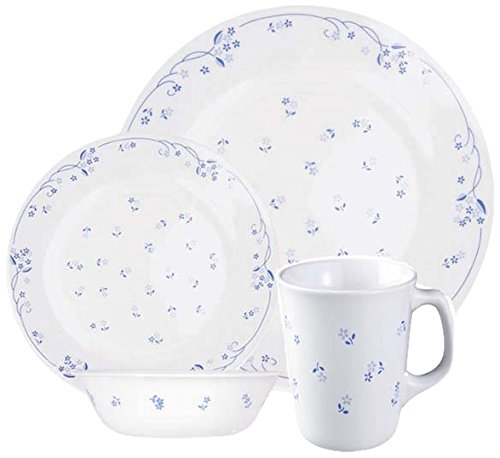corelle-16-piece-vitrelle-glass-provincial-blue-chip-and-break-resistant-dinner-set-service-for-4-bl