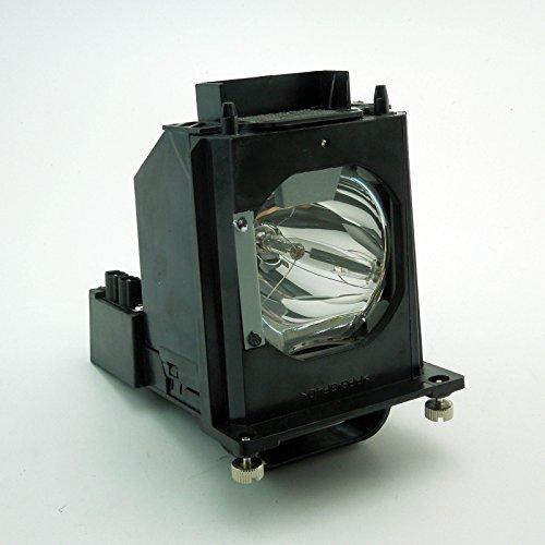 CTLAMP TV-Modulo lampada per Mitsubishi 915B403001 65C8/WD-WD-WD-60C9 73C8/proiettori