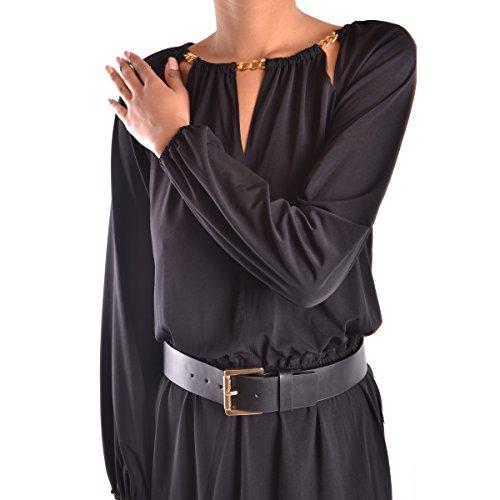 Robe Michael Kors Noir