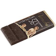Venchi - Tavoletta cuor di cacao - cioccolato fondente 56%