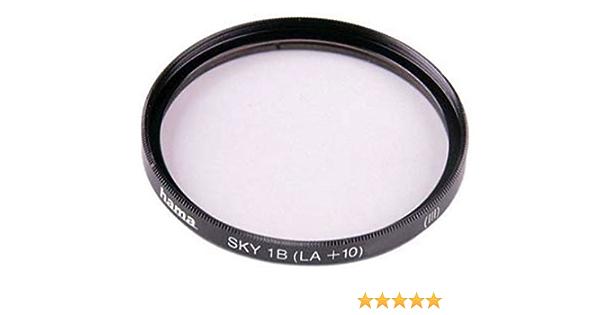 Hama 71852 Skylight Filter 1 B La 10 Kamera
