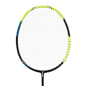 Badmintonschläger Bild