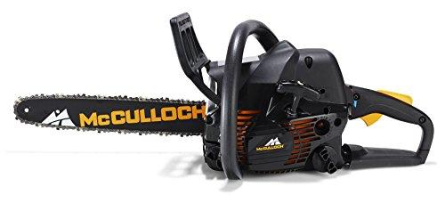 McCulloch MSCS360T - Motosierras de gasolina cs360t